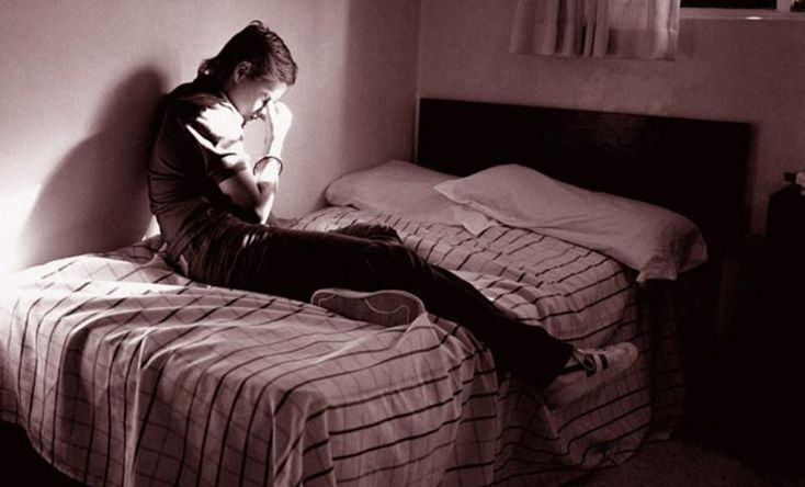 Legislators Warned of Patient Abuse, Potential Fraud in $50 Billion For-Profit Psychiatric-Behavioral Market
