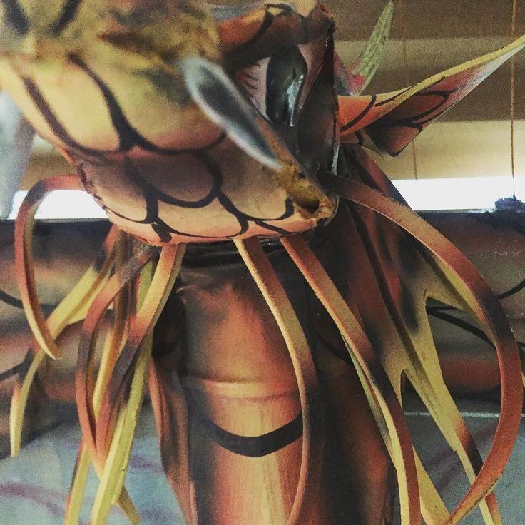 Dragons are cool.. #thepoeticlife #ashkirwan #coaching #entrprenuership #extreme #chronicles #businessmindset #success #achievegreatness #abundance #prosperity #growth #contribution #inspiration #goflyakite #youllfindmeatthebeach #fitnessmodel #healthylifestyle #heybaby #howyoudoin #publicspeakers #damngoodtoo #peace