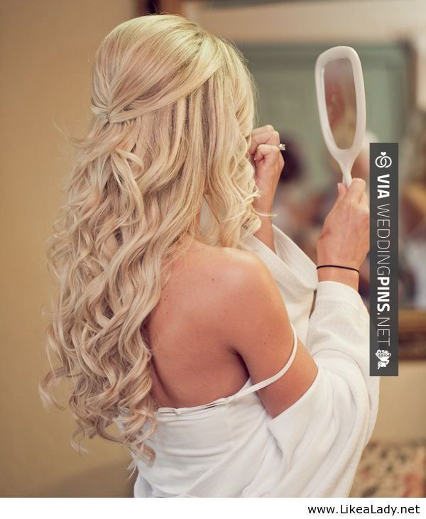 hair up styles wedding yes check out these other fantastic ideas for great 8958 | 94a3e3c57629a96cb101ada8ac01019d