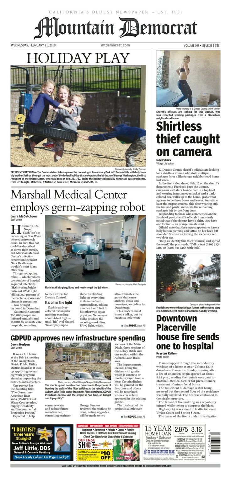 15+ Animal health center of land o lakes trends