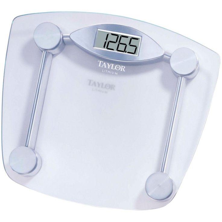 Bath Digital Bath Scale Www Dorminabox Com 36 00