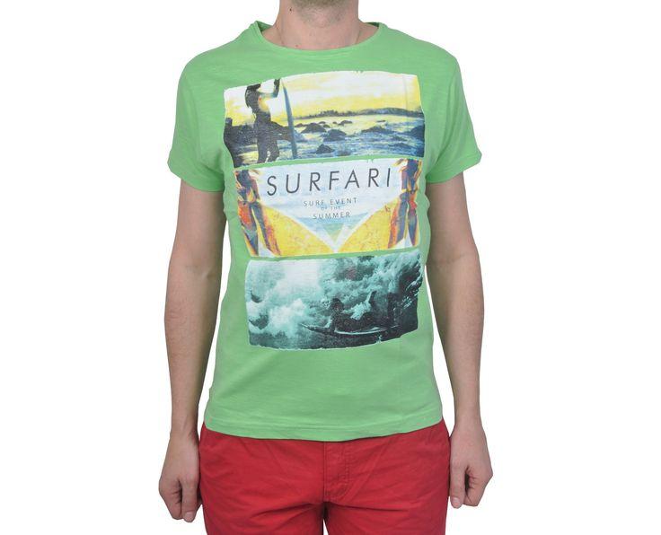 http://www.kmaroussis.gr/el/antriki-mblouza-t-shirt-superex-prasino.html
