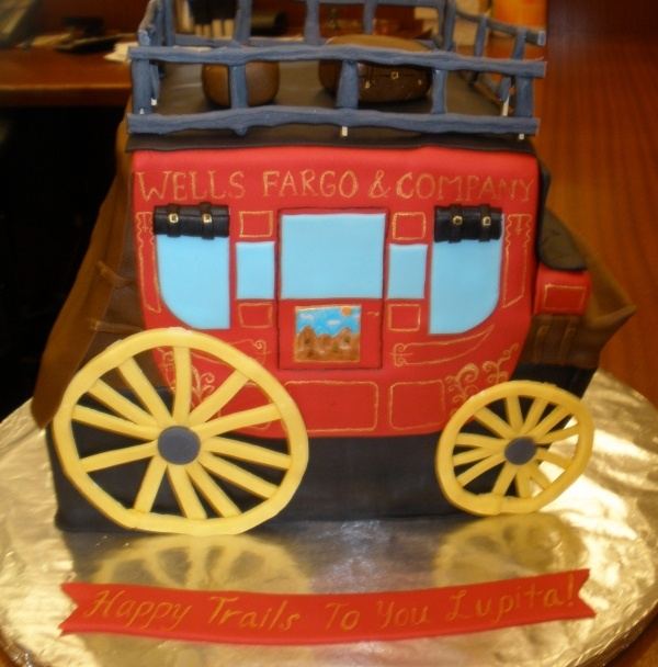 Gold Cake Decorations Tesco : 17 Best images about Times Of Past Travel on Pinterest ...