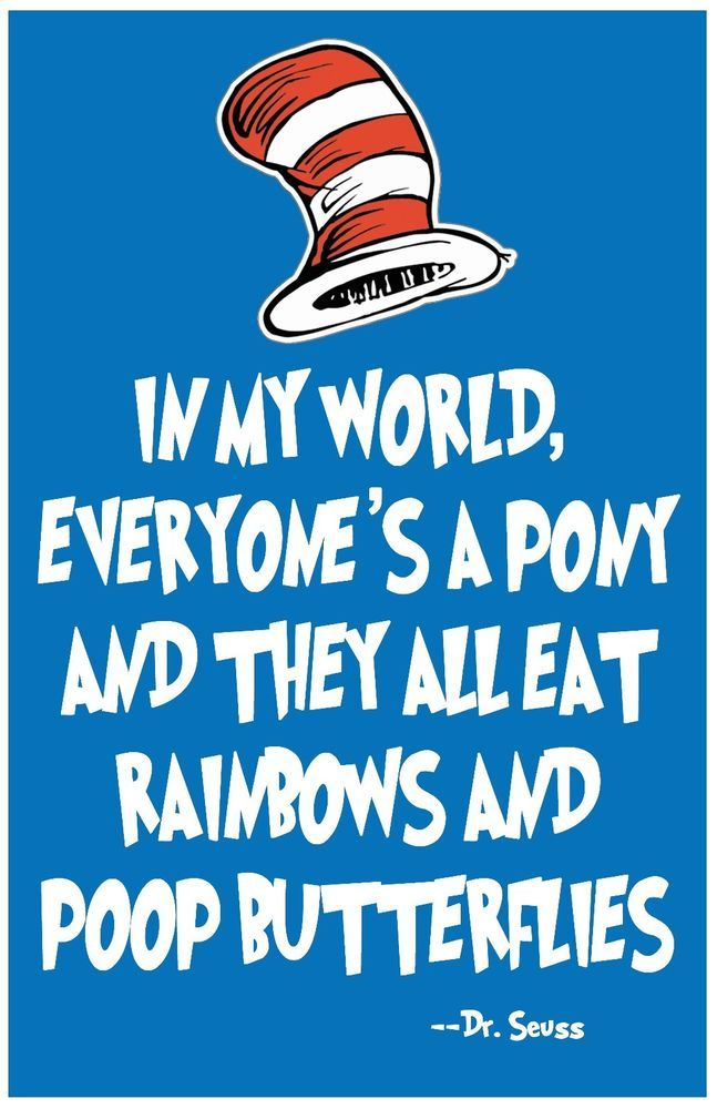 66 Best Dr Seuss Arts Images On Pinterest Quote Posters