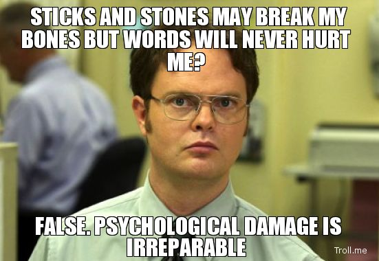 psychology memes                                                       …