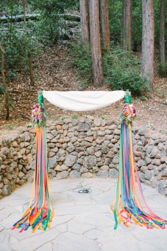 sarah_devin-wedding211