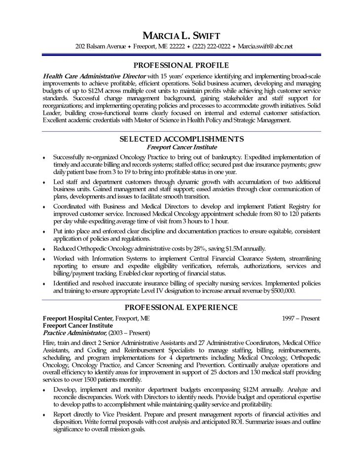 free resume templates professional examples payroll example sales executive sample