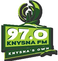 Knysna FM Welcomes you