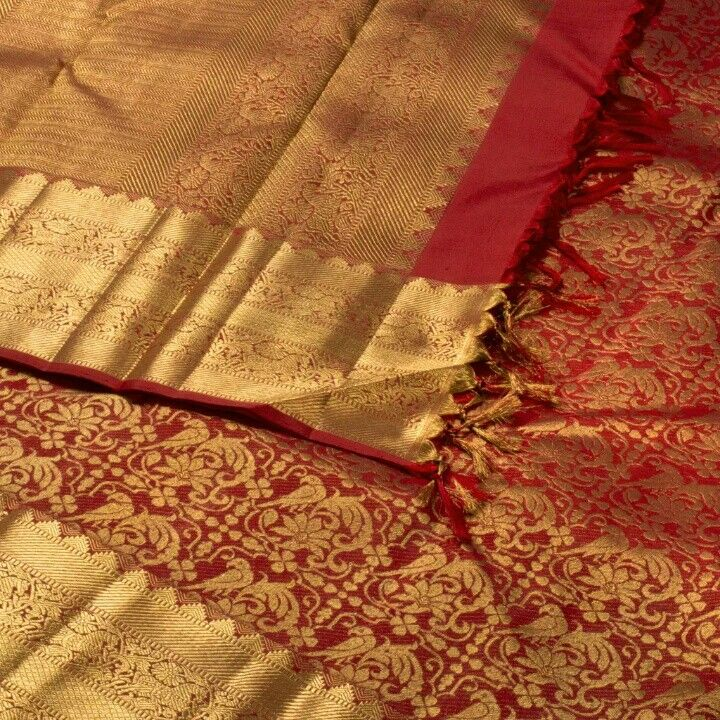 love this saree