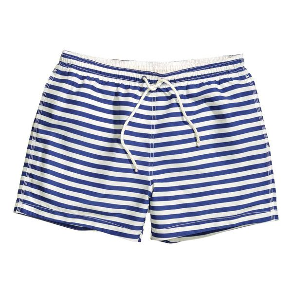H&M - 25 maillots de bain homme pour l'été