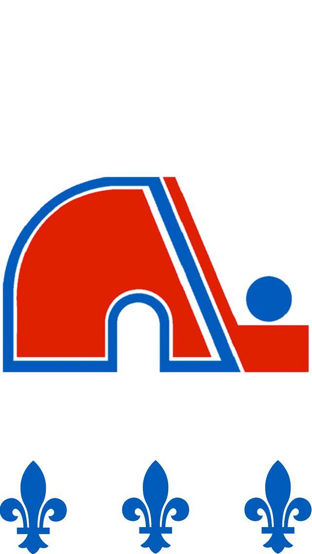 Quebec Nordiques 1979w