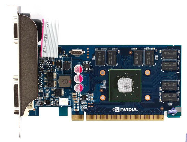 Скачать драйвера на nvidia gt 430