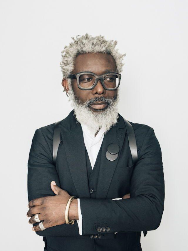 1000 ideas about black men beards on pinterest men 39 s grooming beards. Black Bedroom Furniture Sets. Home Design Ideas