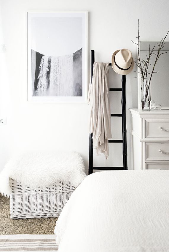 17 best images about interiors scandi cool on pinterest