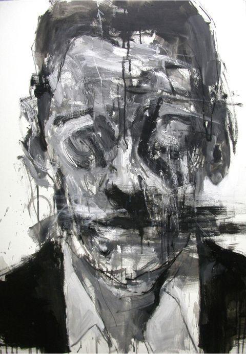 Kim Byungkwan | PICDIT in // painting