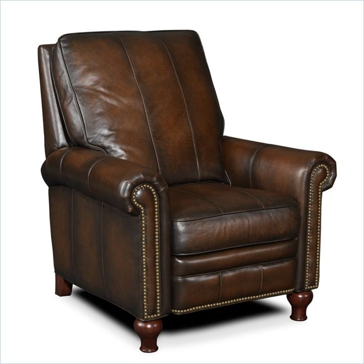 Best Chair Leather Recliner Living Room Living Room
