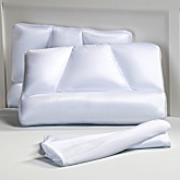 1000 Images About Bed Pillows Therapeutic On Pinterest