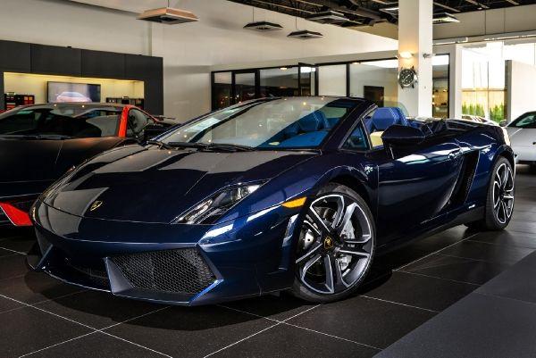 17 Best Images About Lamborghini Car On Pinterest Neon