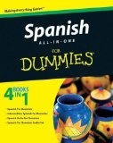 Spanish All-in-One For Dummies - http://www.nethomeschool.com/resources/state-homeschooling-resources/home-school-groups/spanish-all-in-one-for-dummies/