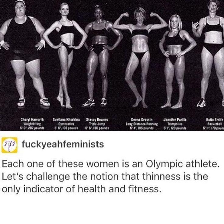 Black fat women pictuers only
