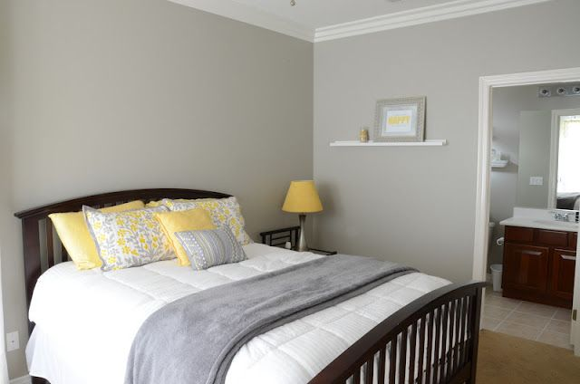 best 25 valspar paint colors ideas on pinterest valspar 13707 | 94a486ad14f52cbbaa265c1bb3f271a6 yellow gray bedroom guest bedrooms