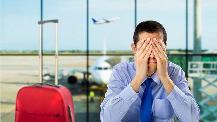 Perdeu o passaporte ou a bagagem? Saiba como contornar pesadelos de viagem