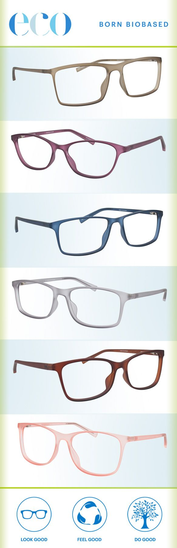 25 best Made In USA Eyewear images on Pinterest | Sunglasses, Eye ...