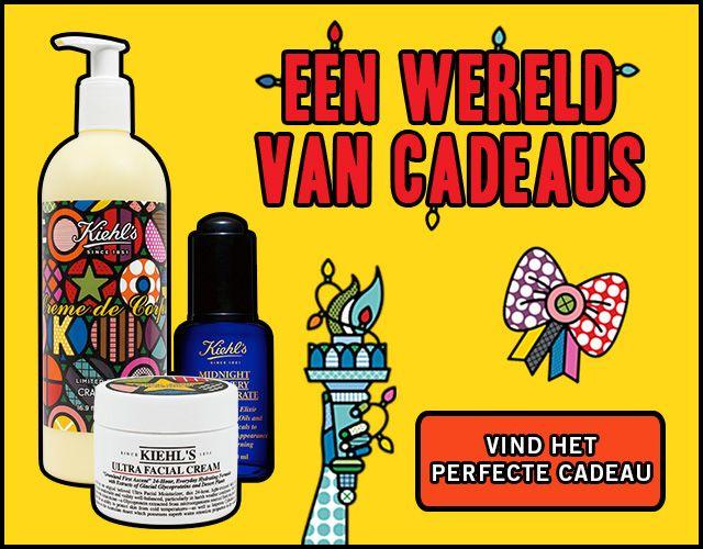 Kiehls Since 1851   Efficiënte producten voor het gezicht, het lichaam en het haar