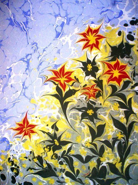 yıldızlar Esengul Inalpulat