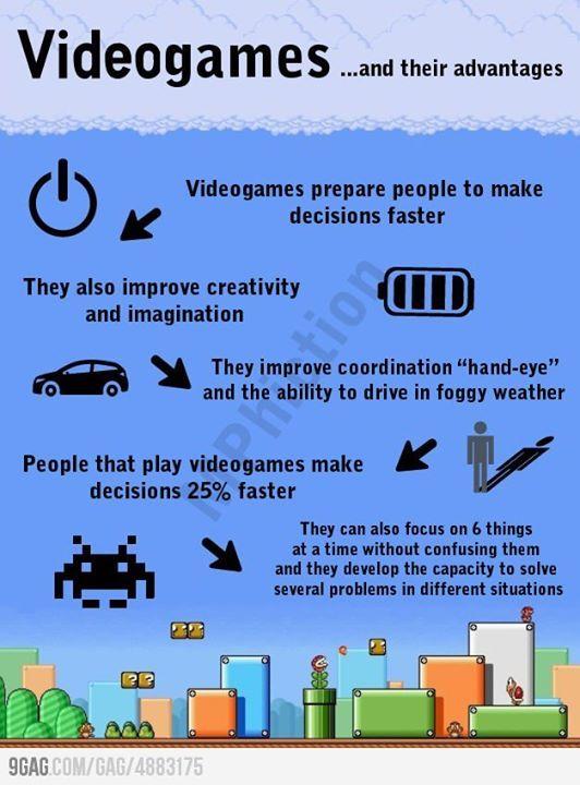 Ghim của Mạng Xã Hội Việt Nam trên 9gag | Video Games, Games và Funny memes