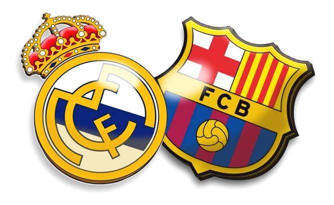 Quién quiere ir a ver el partido del Madrid-Barça gratis? Movistar regala 28 entradas dobles http://shortit.es/UzoCcQF6DC  #MovistarRMadridFCB #futbol #madrid #barcelona