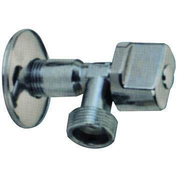 BLINKY RUBINETTO PER LAVATRICI SEMPLICE 2 VIE 1/2 3/4 POLL. https://www.chiaradecaria.it/it/rubinetteria-idraulica/2461-blinky-rubinetto-per-lavatrici-semplice-2-vie-1-2-3-4-poll-8011779283558.html
