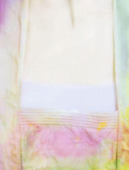 kleuren inspiratie iriseren regenboog rainbow alle kleuren soap bubble