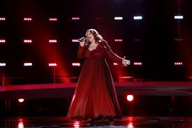 Image result for eurovision 2010s