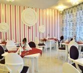 Hotel: Dudek - idealne miejsce na wesele, poleca GdzieWesele.pl http://www.gdziewesele.pl/Hotele/Hotel-Dudek.html