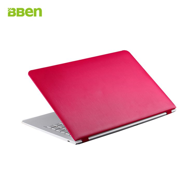 Bben 4 gb ram 32 gb emmc + 1000 gb hdd gaming laptop quad core intel n3150 snelle running wifi bluetooth windows notebook computer