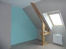 """Résultat de recherche d'images pour """"chambre gris turquoise"""""""