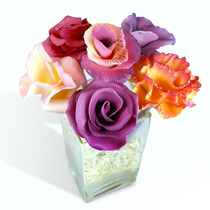 9 best Chocolate Flowers images on Pinterest | Chocolate flowers ...