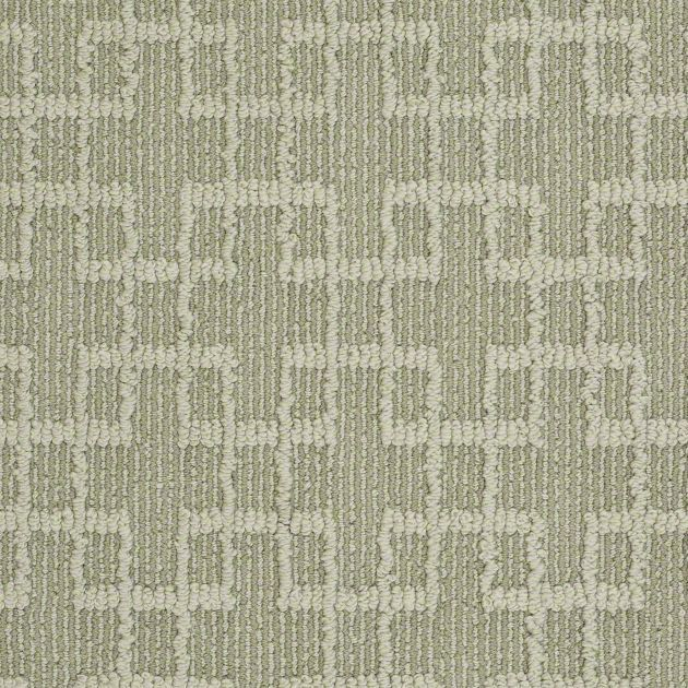 """Carpeting in style """"Doors Open"""" - CCP05 - color Rolling Hills - Flooring by Shaw"""