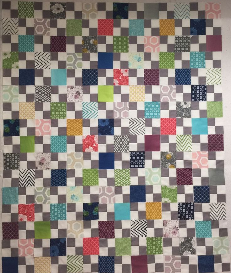181 best A QUILT 4 PATCH images on Pinterest | Gardens, Patches ... : patch it to me quilt - Adamdwight.com
