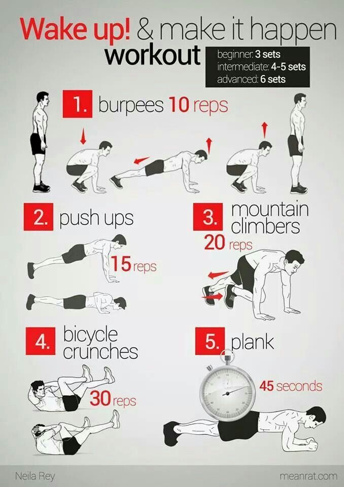 lose weight fast working out twice day