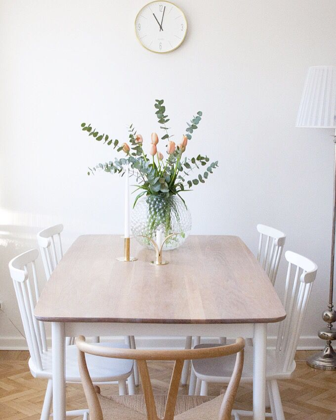 Home of debbie.nu dendardebbie svenskt tenn daggvas franska tulpaner Norrgavel liljan skultuna