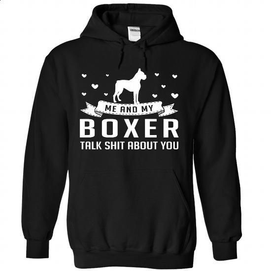 Boxer - #pink hoodies #white hoodies. MORE INFO => https://www.sunfrog.com/Pets/Boxer-7960-Black-Hoodie.html?60505