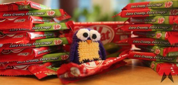 Android 4.4 KitKat: Neuer Runtime Compiler unter der Haube