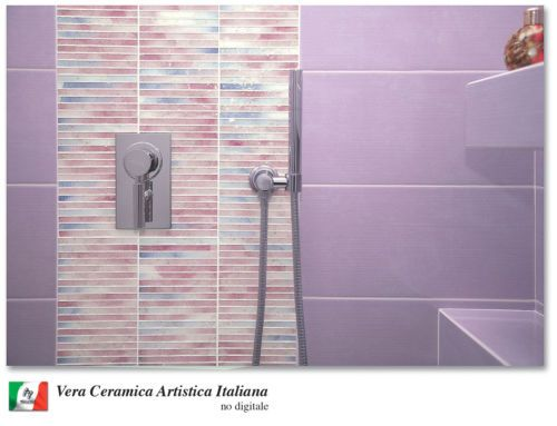 Fascia-Mosaico-Bagno-Mosaico-Doccia-Listello-Cm-14x30