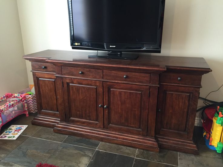 Furniture Stores Orland Park Il