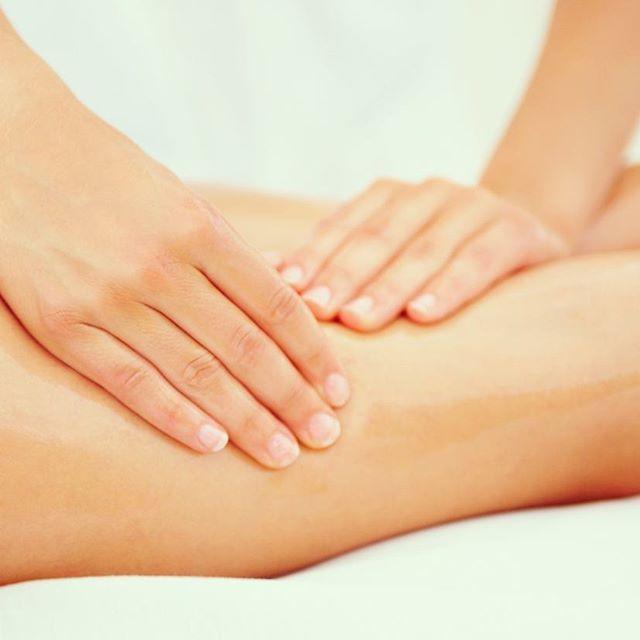 La mala circulación y la retención de líquidos son dos de las principales causas de las piernas cansadas. Si sufres este síndrome queremos…