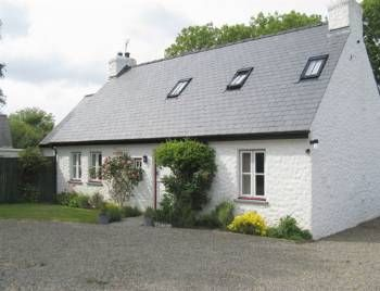 Pictures of Kisongo, Newport | Holiday Cottage in Wales | Coastal Cottages of Pembrokeshire UK