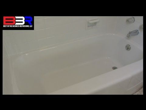 Charming Bathtub Refinishing In Grand Saline Texas (903) 916 0221