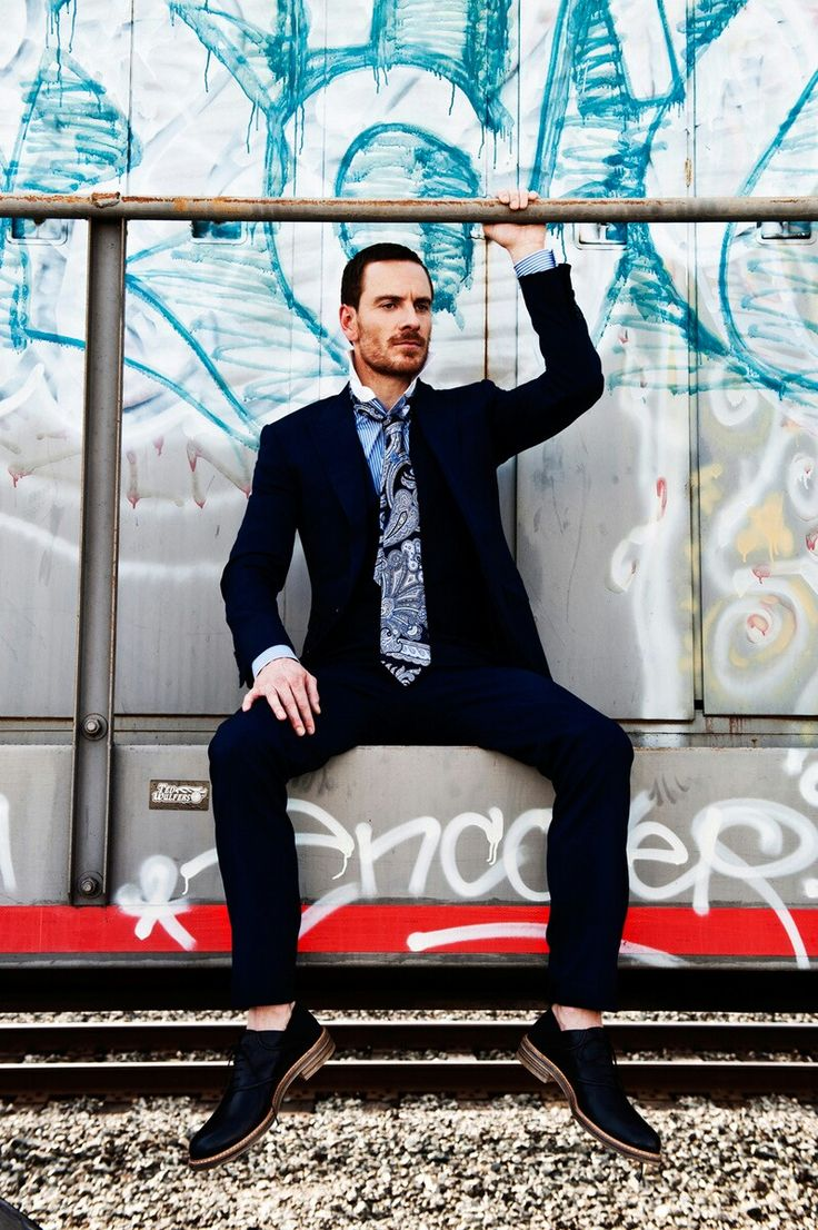 33 best michael fassbender images on pinterest michael fassbender michael fassbender full frontal luomo vogue by caitlin cronenberg january 2012 fandeluxe Choice Image